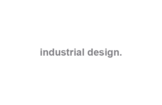 Metropolis Design and Prototyping Slide 1 - Industrial Design.