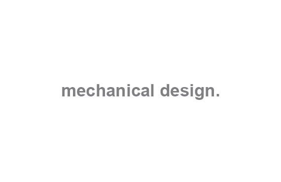 Metropolis Design and Prototyping Slide 5 - Mechanical Design.